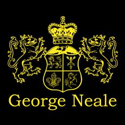 Goerge Neale
