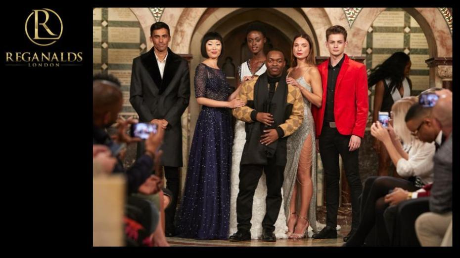Guest Speakers - Fashion Designers - Models Album (2)
