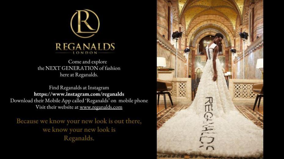 Guest Speakers - Fashion Designers - Models Album (3)