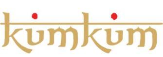 Kum Kum Logo