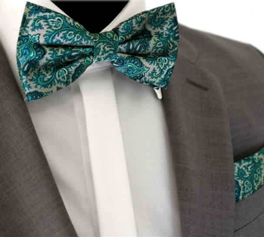 luxury-bow-ties (1)