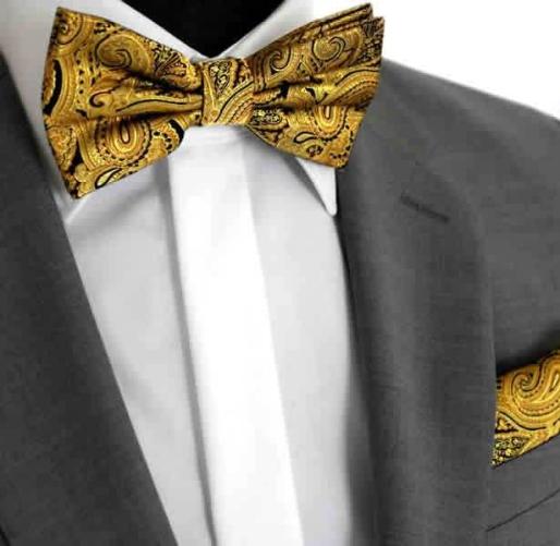 luxury-bow-ties.jpg