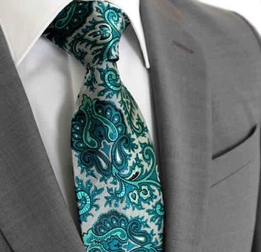luxury-ties