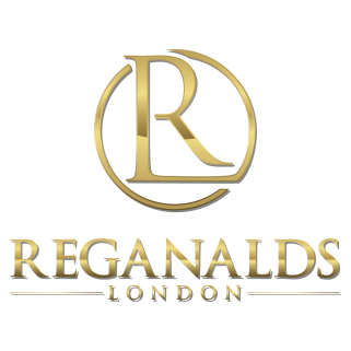 Reganalds